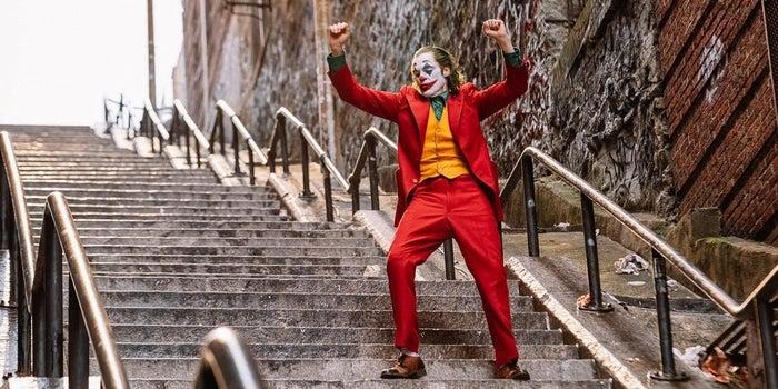 Fanovi nakon novog Jokerovog trailera kažu da Joaquin Phoenix već sada zaslužuje Oscara