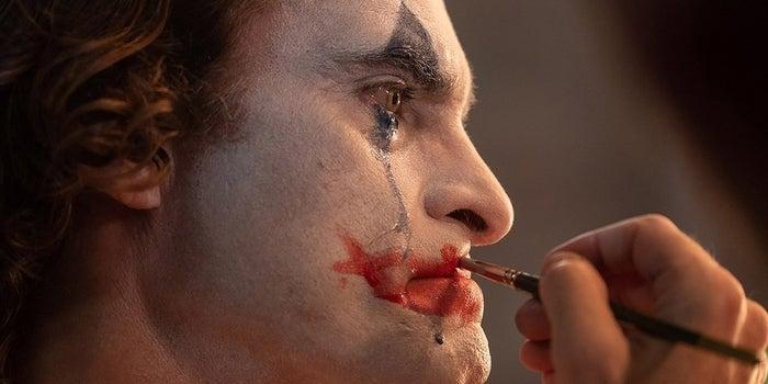 Warner Bros. objavio prošireni opis 'Joker' filma