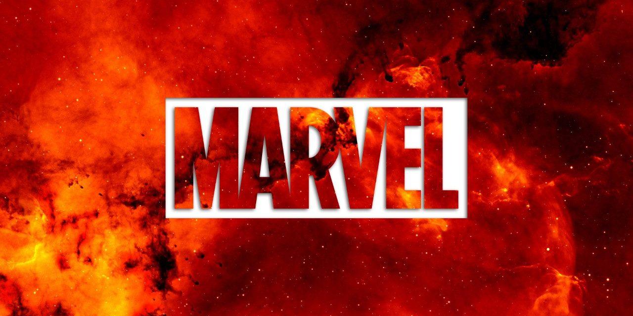 Marvel Studios Faza 4 objavljen Trailer
