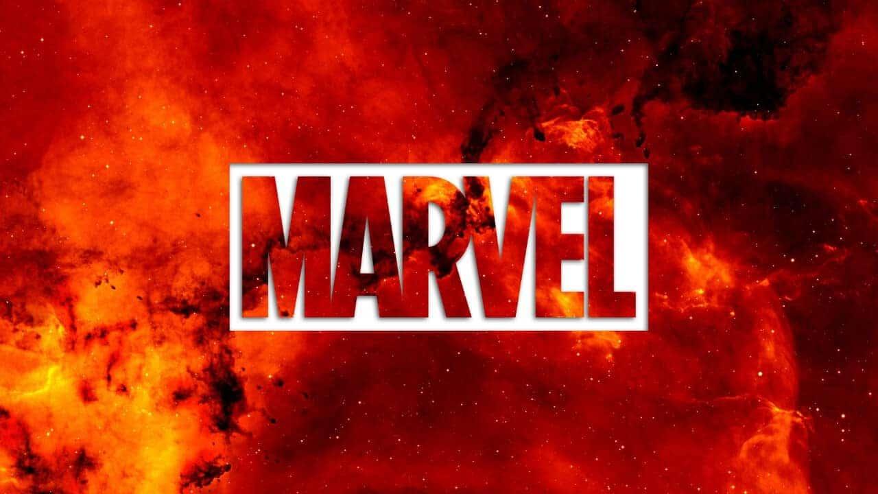 Svi nadolazeći Marvel filmovi
