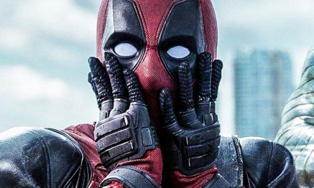 Ryan Reynolds potvrdio da je Deadpool dio Marvel Studios Faze 5?