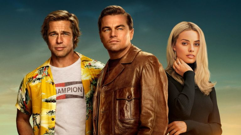 Quentin Tarantino je dodao nove scene u Once Upon A Time… In Hollywood