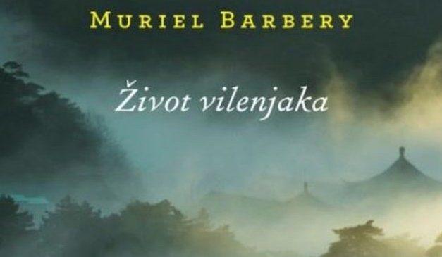 Recenzija knjige: Život vilenjaka
