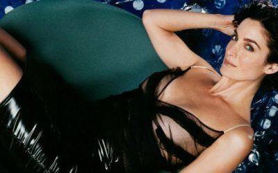 10 Najboljih filmova Carrie-Anne Moss