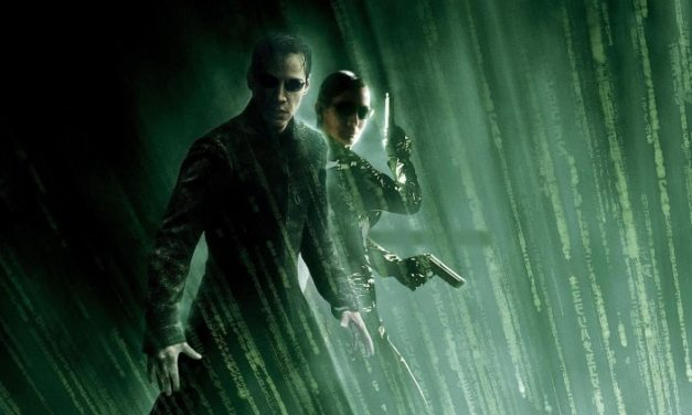 Matrix 4 navodno traži Glumca za Mladog Nea