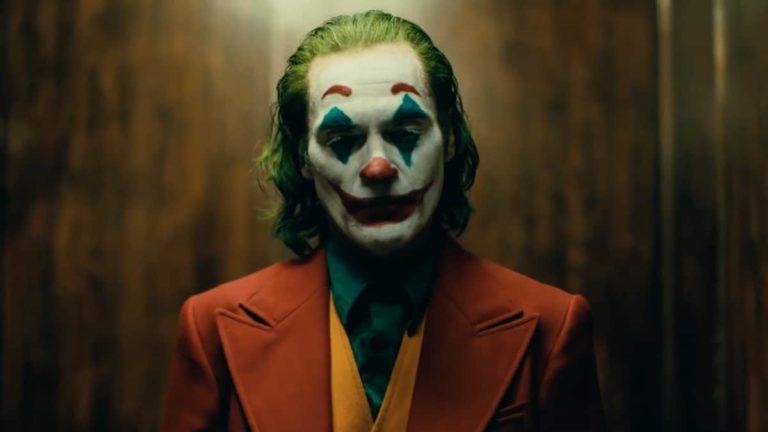Prve reakcije na film Joker [prozvan remek-djelom!]