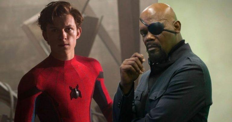 5 velikih pitanja koje imamo nakon razvoda Sonyja i Marvela oko Spider-Mana