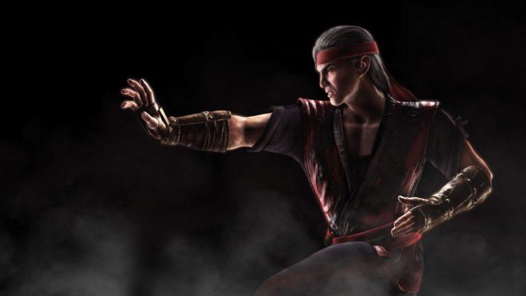 Aquaman glumac u pregovorima za ulogu Liu Kanga u Mortal Kombat reboot filmu