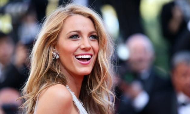 10 Najboljih filmova Blake Lively