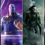 Marvelovi filmski negativci poslagani od najgoreg do najboljeg