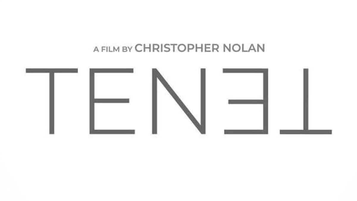 Stigao je prvi enigmatični teaser trailer za Christopher Nolanov novi film TENET