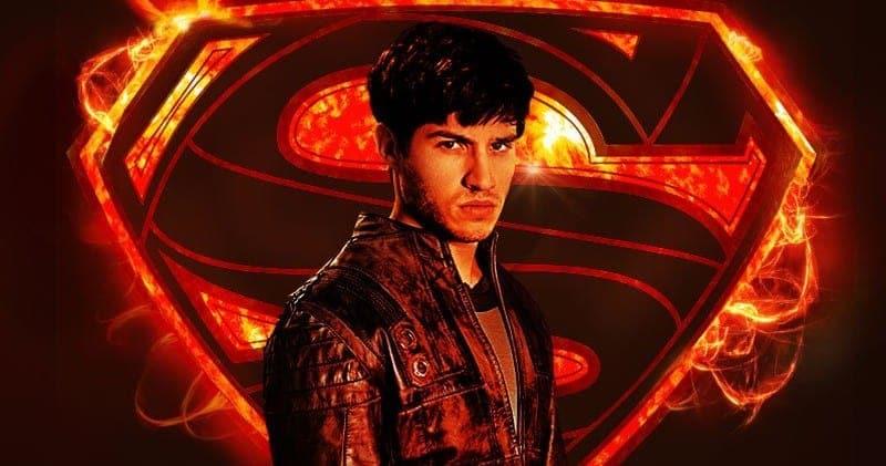 Superman Prequel Krypton otkazan, Lobo spin-off serija također