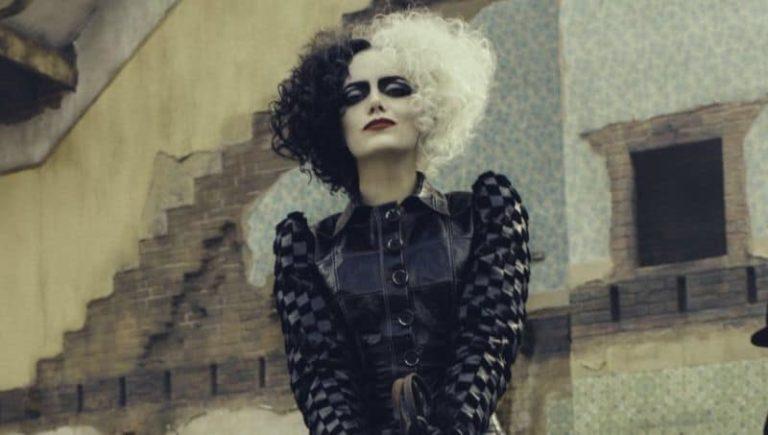 Prvi pogled na Emmu Stone kao Cruella De Vil; najavljen novi datum izlaska