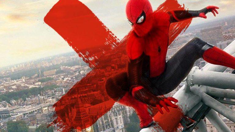 Nema više Spider-Mana u MCU – Sony i Disney prekinuli suradnju!