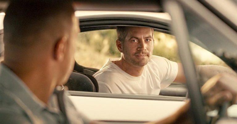 Fast & Furious 9: Moguć je povratak Briana O'Connera