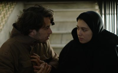 Recenzija: Les épouvantails (Strašila, 2019) – 76. Mostra
