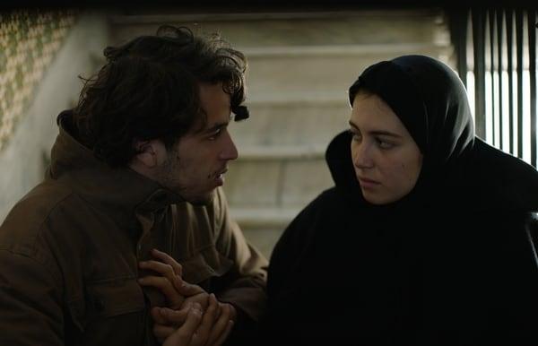 Recenzija: Les épouvantails (Strašila, 2019) - 76. Mostra