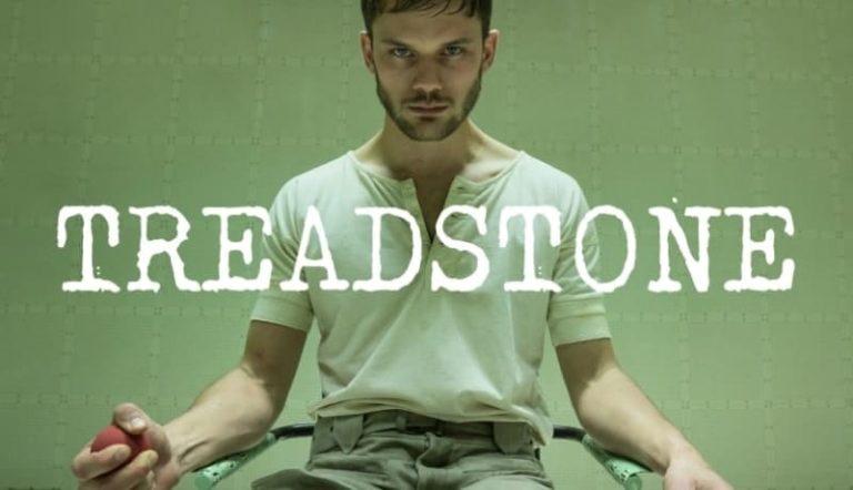 Pogledajte ekskluzivni prvi trailer za seriju Treadstone inspiriranu Jasonom Bourneom