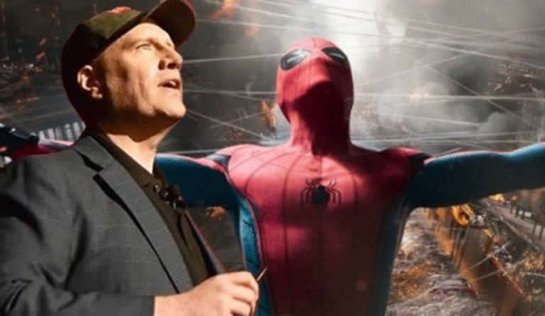 Tom Holland i Kevin Feige napokon pričaju o Spider-Manovoj budućnosti