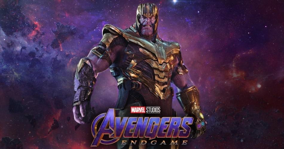 Avengers Endgame: 12 Velikih Novih otkrića Russo braće