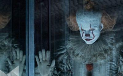 Pennywise će ulijevati strah hrpama ljudi diljem svijeta, jer se očekuje da 'It: Chapter Two' obori Horor rekord otvaranja na kino blagajnama