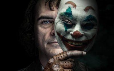 Joaquin Phoenixov 'Joker' osvojio nagradu Zlatni Lav na Filmskom Festivalu u Veneciji