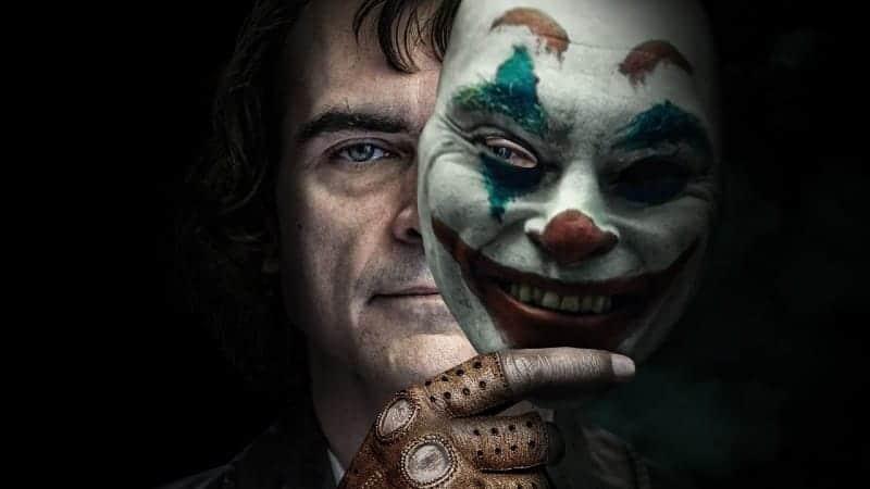 Joker bi mogao Oboriti Rekord Listopada na Kino Blagajnama