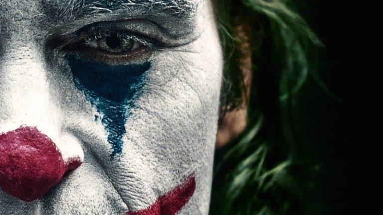 Joker trailer nas zadirkuje novom Batman origin pričom