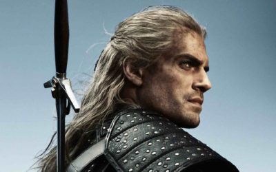 The Witcher sezona 2 dobila datum snimanja druge sezone