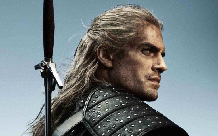 Stigao je Novi Trailer za Henry Cavillovu The Witcher seriju i otkriva datum dolaska na Netflix