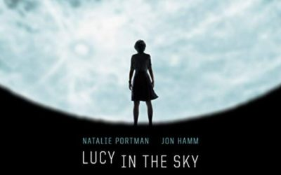 Trailer: Lucy in the Sky (2019)