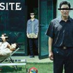 Recenzija: Parasite (2019)