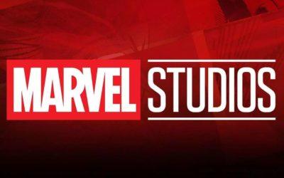 Službeno najavljene tri nove Marvel serije na Disney+