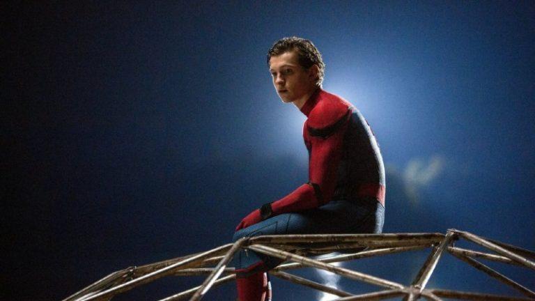 Spider-Man Novosti: Sony misli da mogu bez Feigea, ali bi se obje strane mogle vratiti u dogovore