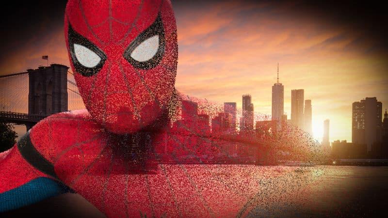Internet je ogorčen oko prekida Spider-Man suradnje između Sonyja i Marvel Studiosa