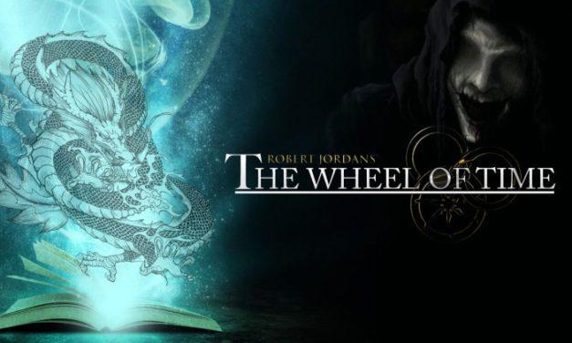 Sve što znamo o nadolazećoj Epskoj Amazonovoj 'The Wheel of Time' seriji fantazije