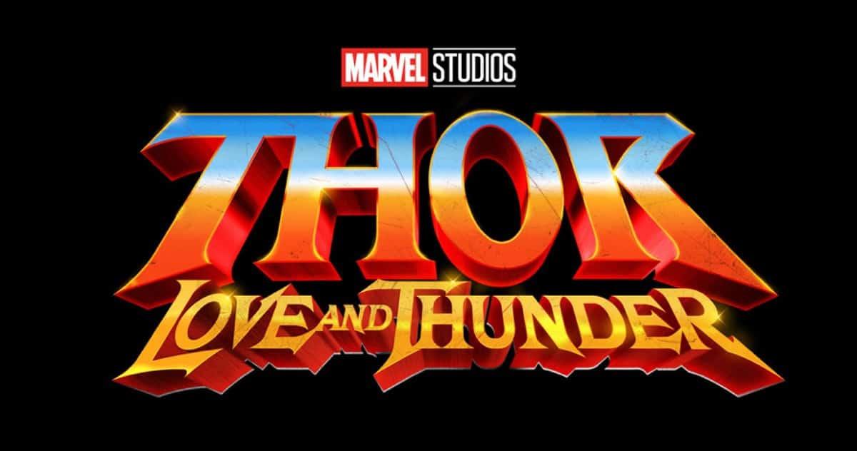 Rani Thor: Love and Thunder izvještaji sugeriraju da će jedan lik imati puno veću ulogu