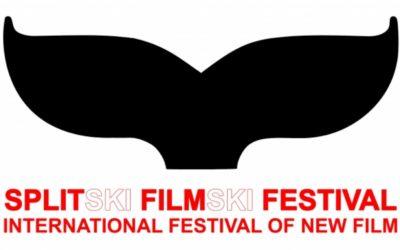 Najava 24. izdanja Splitskog Filmskog Festivala