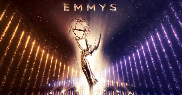 Emmy 2019 – Svi Dobitnici