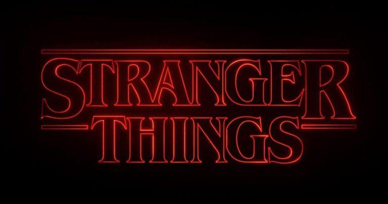 Netflix nas zadirkuje Novom Slikom za 'Stranger Things' Sezonu 4 koja Ističe Vrijeme