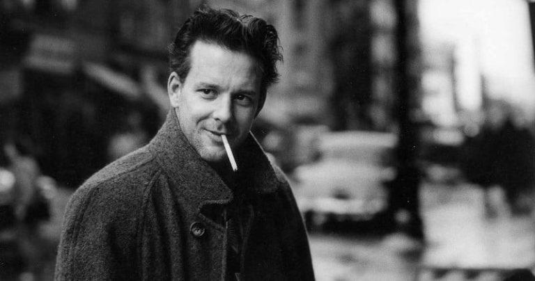 10 Najboljih filmova Mickey Rourke
