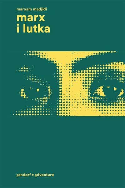 Pročitali smo novu knjigu Maryam Madjidi, Marx i lutka. Našu recenziju knjige Marx i lutka pročitajte u članku.