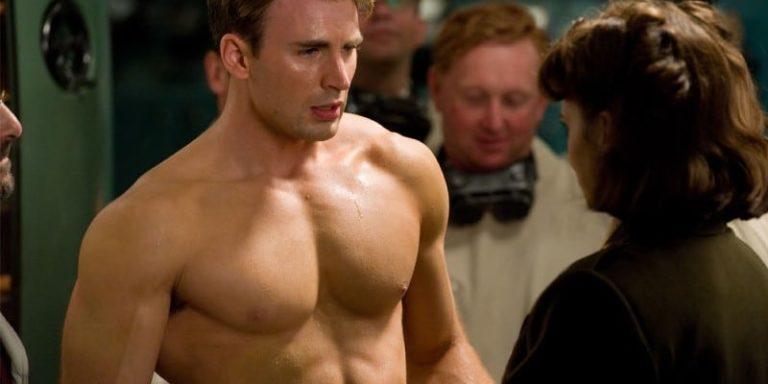 Avengers: Endgame zvijezda Chris Evans priznaje da mu već sada fali biti Captain America