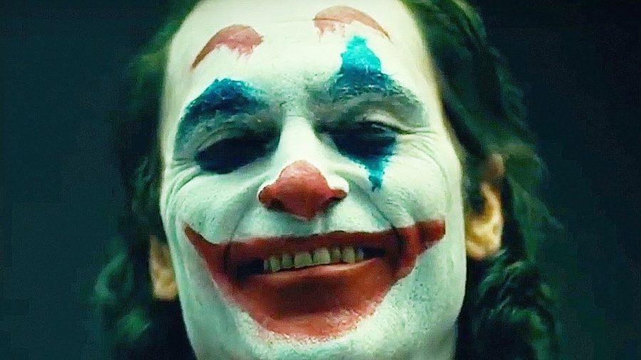 Redatelj Jokera otkriva zašto je posljednja scena toliko važna