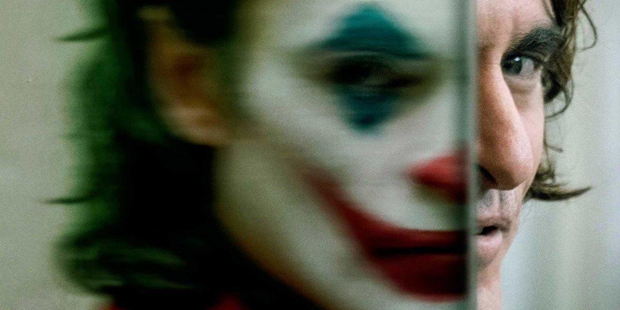Recenzija: Joker (Joker, 2019)