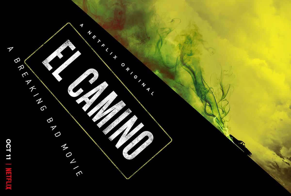 'Breaking Bad Movie' dobio Sažetak u obliku Glazbenog Videa kako bi vas pripremio za 'El Camino'