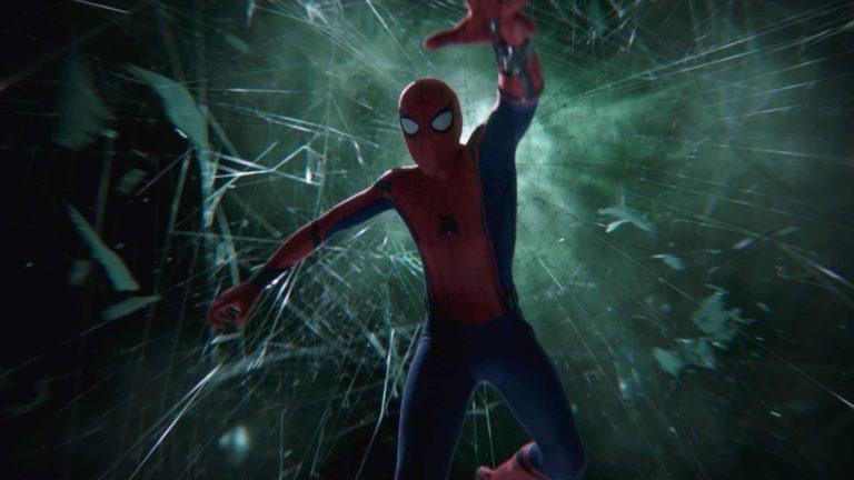 EKSKLUZIVNO: Postignut dogovor! Spider-Man se VRAĆA u Marvel Filmski Svemir!!!