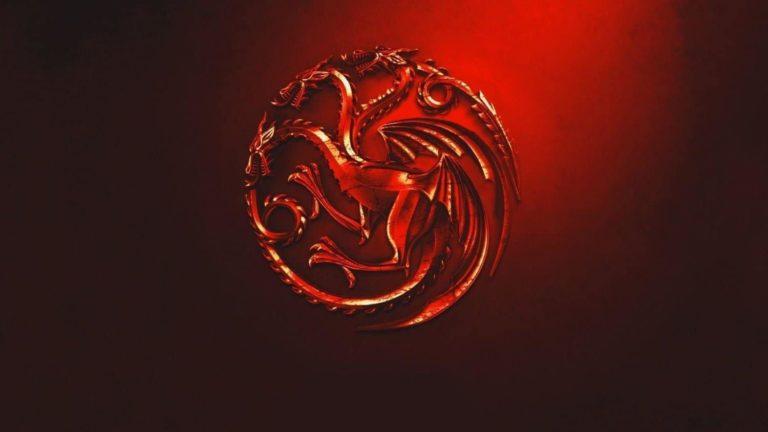 Ekskluzivno: Nova Game of Thrones Prequel Serija u izradi