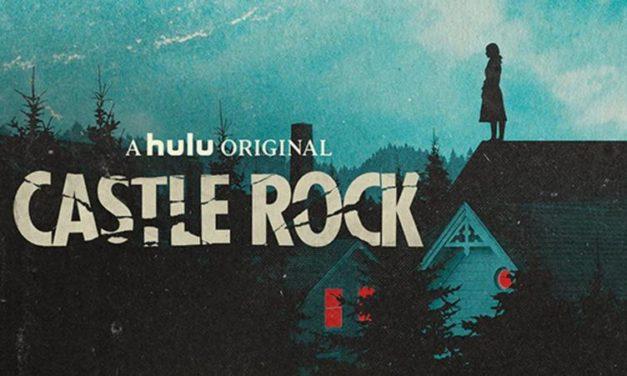 Trailer: Castle Rock (sezona 2)