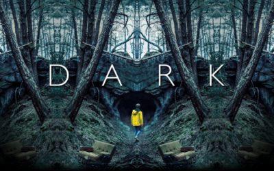 Recenzija: Dark – sezona 2